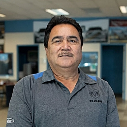 Photo of FERNANDO TORRES